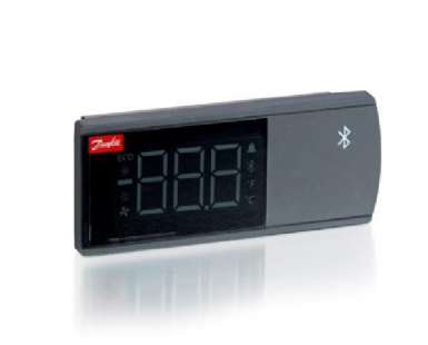 Danfoss 084B4075 AK-UI55 Bluetooth