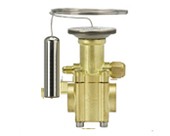 Danfoss 067B3347 TES 12 Thermostatic Element (R404A) MOP N