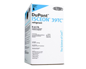 MO39TC  R-423A DUPONT-ISCEON DACS(13.80 KG)
