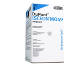 MO49 R-413A DUPONT-ISCEON DACS(13.40 KG)