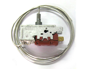 FSTB KPF 3G THERMOSTAT  (1118)