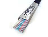 Lucas M. EasyFlo 30 Coated  2.0X500mm Welding wire D.F