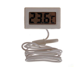 TPM-10F Thermometer-digital