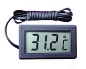 TPM-10F. DIGITAL THERMOMETER