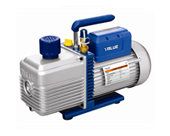 Value Vacuum Pump VE260N