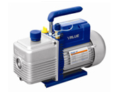 Value Vacuum Pump VE135N