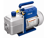 Value Vacuum Pump VE115N