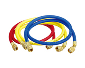 Value VRP-U-R/B/Y Hose  90cm (r410)