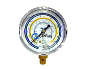 68mm low pressure for manifold gauge