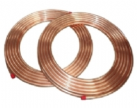 Angren Copper Tube  1/4