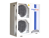 FrigoCraft M135-K05.SZ4240.MLZ038.DS4 Condenser Unit