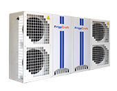 FrigoCraft M200-K12.SZ4445.MLZ066.DS4 Condenser Unit