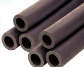 06*06mm Insulation Pipe - ODE 496 mt/kt - EC