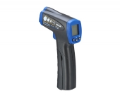 Value VIT-300S Infrared Thermometer