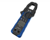 Value VCM-1 Clamp Meter