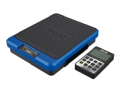 Value VRS-50i-01 Wireless Digital Scale