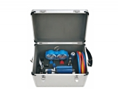 Value VTB-5A Hand Tools Set with VMG-2-R410A-B03